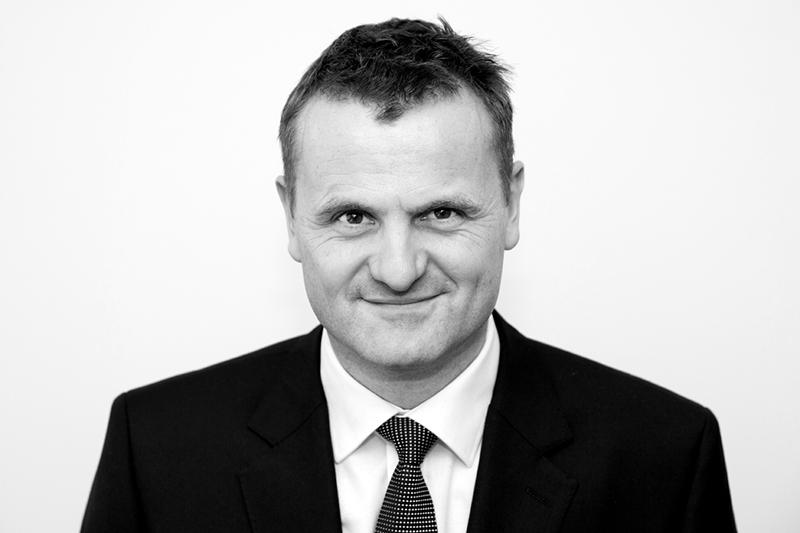Thomas Ruhoff